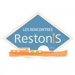 restonis-5