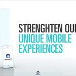 design-slide-mobile-titre3